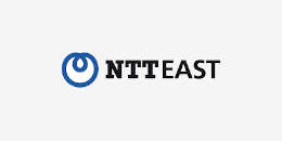 ntt east
