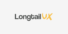 longtail ux